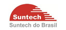 SUNTECH DO BRASIL